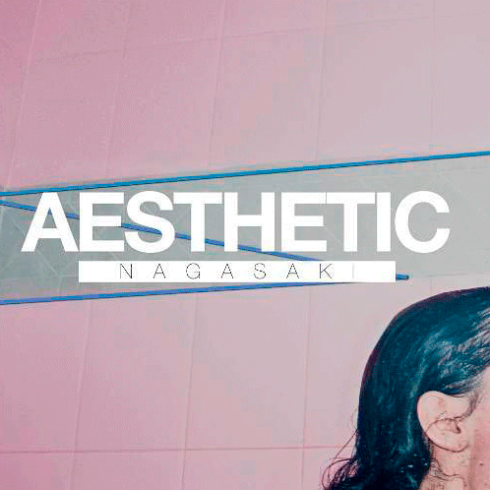 aestetic